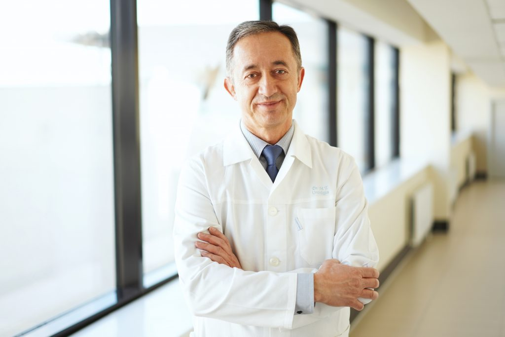 dr.Mészáros Tibor